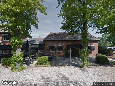 Restaurants in Didam - Guestery