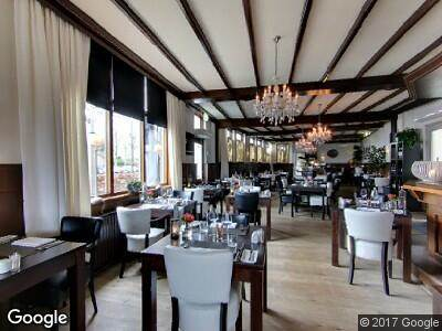 Restaurants in Wernhout - Guestery