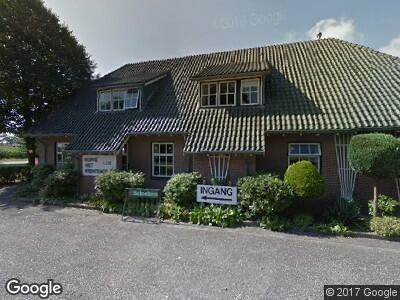 China Tuin Ommen : Restaurants in ommen guestery