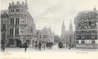 Expositie laat geschiedenis zien van stadhuis