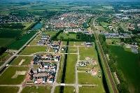 Deze nieuwbouwwijk in Meteren krijgt een archeologisch park
