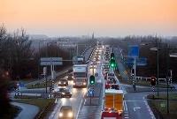 Neder-Betuwe wil meer haast met Rijnbrug