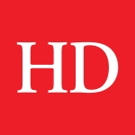 Bouwrechters gaan snel Noord-Holland in - Haarlems Dagblad
