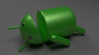 Google verwijdert malware die deed alsof Android-smartphone iPhone was - WINMAG Pro