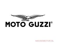 Moto Guzzi prijslijst 2019 - Kort, snel en actueel altijd het allerlaatste motornieuws - Nieuwsmotor