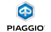 Piaggio motorscooter prijslijst 2019 - Kort, snel en actueel altijd het allerlaatste motornieuws - N