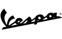 Vespa motorscooters prijslijst 2019 - Kort, snel en actueel altijd het allerlaatste motornieuws - Ni