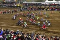Motocross of Nations MXoN 2018: Nederland alsnog tweede na DQ Italië - Nieuwsmotor