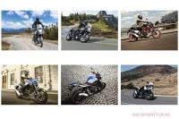 Suzuki Motoren presenteert prijzen voor 2019 - Kort, snel en actueel altijd het allerlaatste motorni