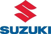 Suzuki Motoren prijslijst 2019 - Kort, snel en actueel altijd het allerlaatste motornieuws - Nieuwsm