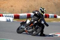 Testmotor.nl: 2019 KTM SMC R en 690 Enduro - Kort, snel en actueel altijd het allerlaatste motornieu