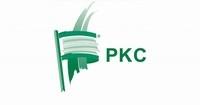 Brett Zuijdwegt volgend seizoen bij PKC