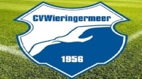 Wieringermeer wint verdient
