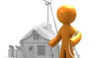BOBO en EVB organiseren Barendrechts energiesymposium - Het Zuiden Barendrecht